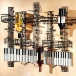 piano-keys-inspired-interior-design-ideas9-2