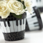 piano-keys-inspired-interior-design-ideas9-5