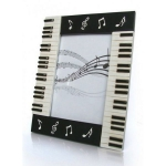 piano-keys-inspired-interior-design-ideas9-6