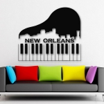 piano-keys-inspired-wall-design1-1