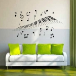 piano-keys-inspired-wall-design1-3