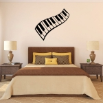piano-keys-inspired-wall-design1-5