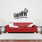 piano-keys-inspired-wall-design1-7