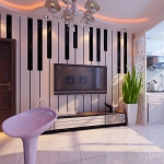 piano-keys-inspired-wall-design2-1