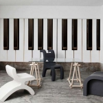 piano-keys-inspired-wall-design2-3