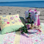 picnic-international-ideas2-13.jpg