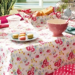 picnic-international-ideas2-7.jpg