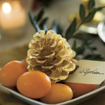 pinecones-new-year-decor-ideas1-2.jpg