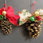pinecones-new-year-decor-ideas1-3.jpg
