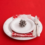 pinecones-new-year-decor-ideas1-4.jpg
