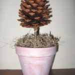pinecones-new-year-decor-ideas1-8.jpg