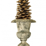 pinecones-new-year-decor-ideas1-9.jpg