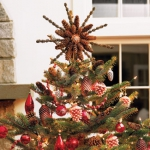 pinecones-new-year-decor-ideas2-5.jpg