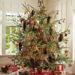 pinecones-new-year-decor-ideas2-7.jpg
