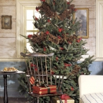 pinecones-new-year-decor-ideas2-8.jpg