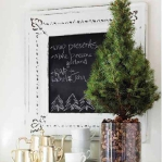 pinecones-new-year-decor-ideas3-14.jpg