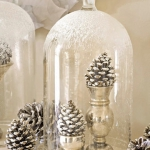 pinecones-new-year-decor-ideas3-2.jpg