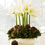 pinecones-new-year-decor-ideas3-5.jpg