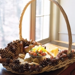 pinecones-new-year-decor-ideas3-9.jpg