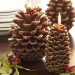 pinecones-new-year-decor-ideas4-4.jpg