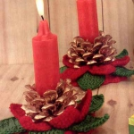 pinecones-new-year-decor-ideas4-5.jpg