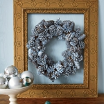 pinecones-new-year-decor-ideas5-2.jpg