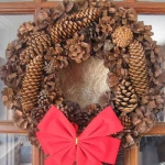 pinecones-new-year-decor-ideas5-5.jpg