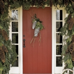 pinecones-new-year-decor-ideas5-9.jpg