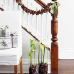 pinecones-new-year-decor-ideas6-2.jpg