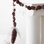 pinecones-new-year-decor-ideas6-3.jpg