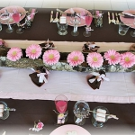pink-and-wenge-table-set1-1.jpg