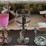 pink-and-wenge-table-set1-10.jpg