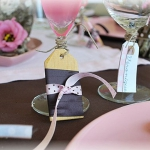 pink-and-wenge-table-set1-13.jpg