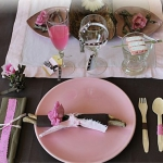 pink-and-wenge-table-set1-2.jpg