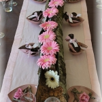 pink-and-wenge-table-set1-4.jpg