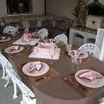 pink-and-wenge-table-set2-3.jpg