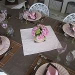 pink-and-wenge-table-set2-4.jpg