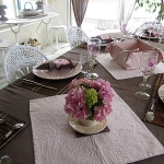 pink-and-wenge-table-set2-9.jpg