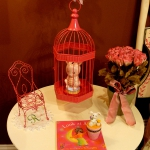 pink-dream-bedroom-for-little-princess3.jpg