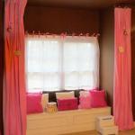 pink-dream-bedroom-for-little-princess7.jpg