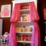 pink-dream-bedroom-for-little-princess13.jpg