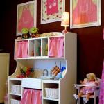 pink-dream-bedroom-for-little-princess16.jpg