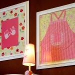 pink-dream-bedroom-for-little-princess17.jpg