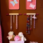 pink-dream-bedroom-for-little-princess19.jpg