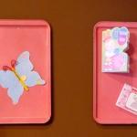 pink-dream-bedroom-for-little-princess20.jpg