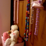 pink-dream-bedroom-for-little-princess21.jpg