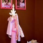 pink-dream-bedroom-for-little-princess22.jpg