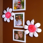 pink-dream-bedroom-for-little-princess24.jpg