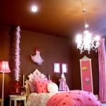 pink-dream-bedroom-for-little-princess26.jpg