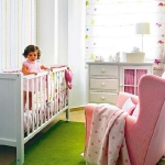 planning-baby-room1-1.jpg